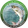 Aps Colli A Volturno Logo